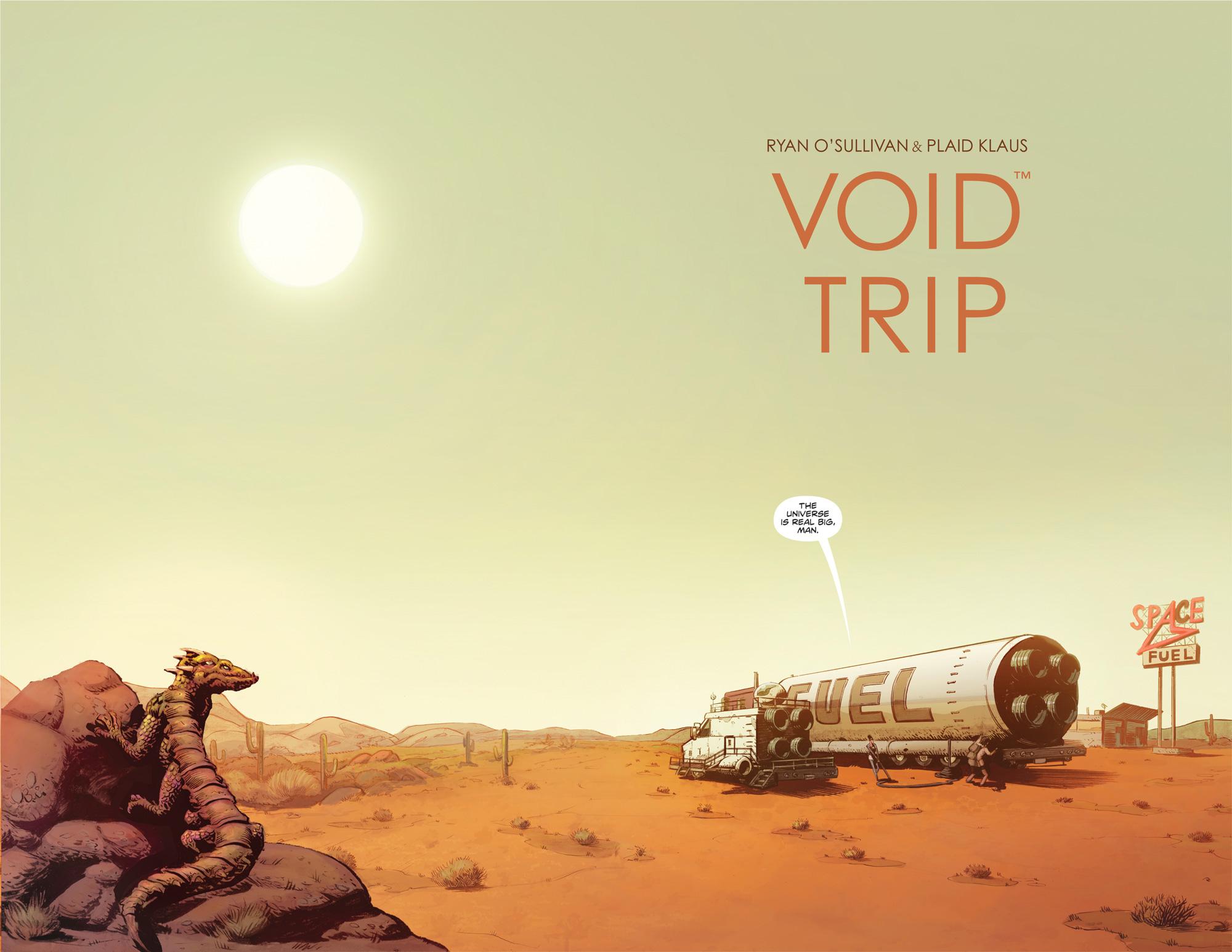 VoidTrip-Chapter01-01-02.jpg