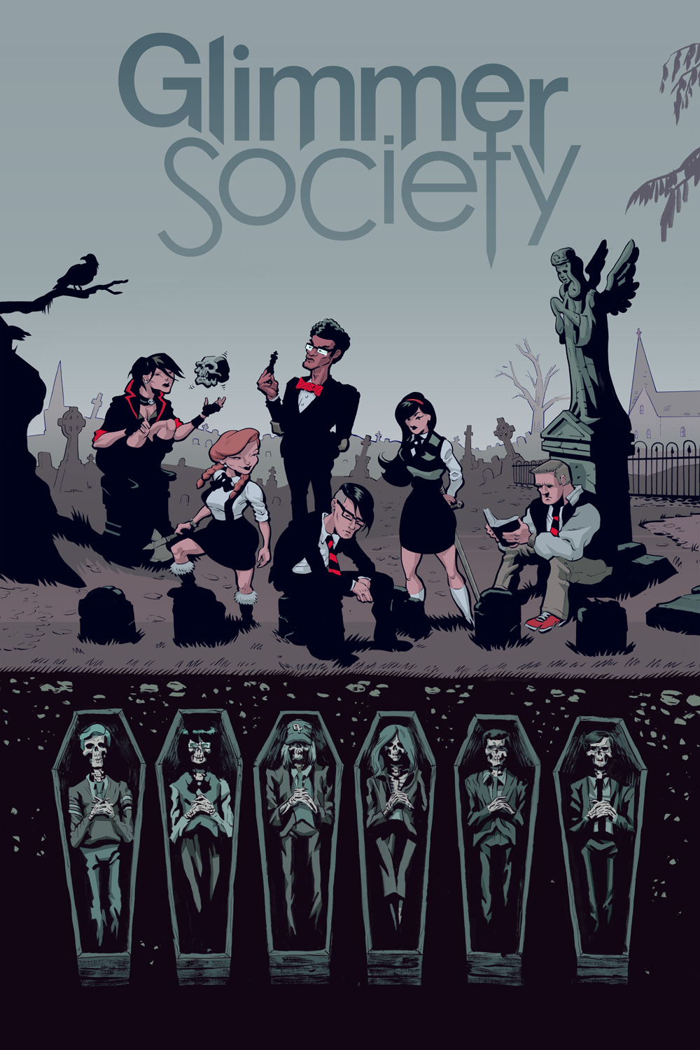 Glimmer_Society-Issue00-cover.jpg
