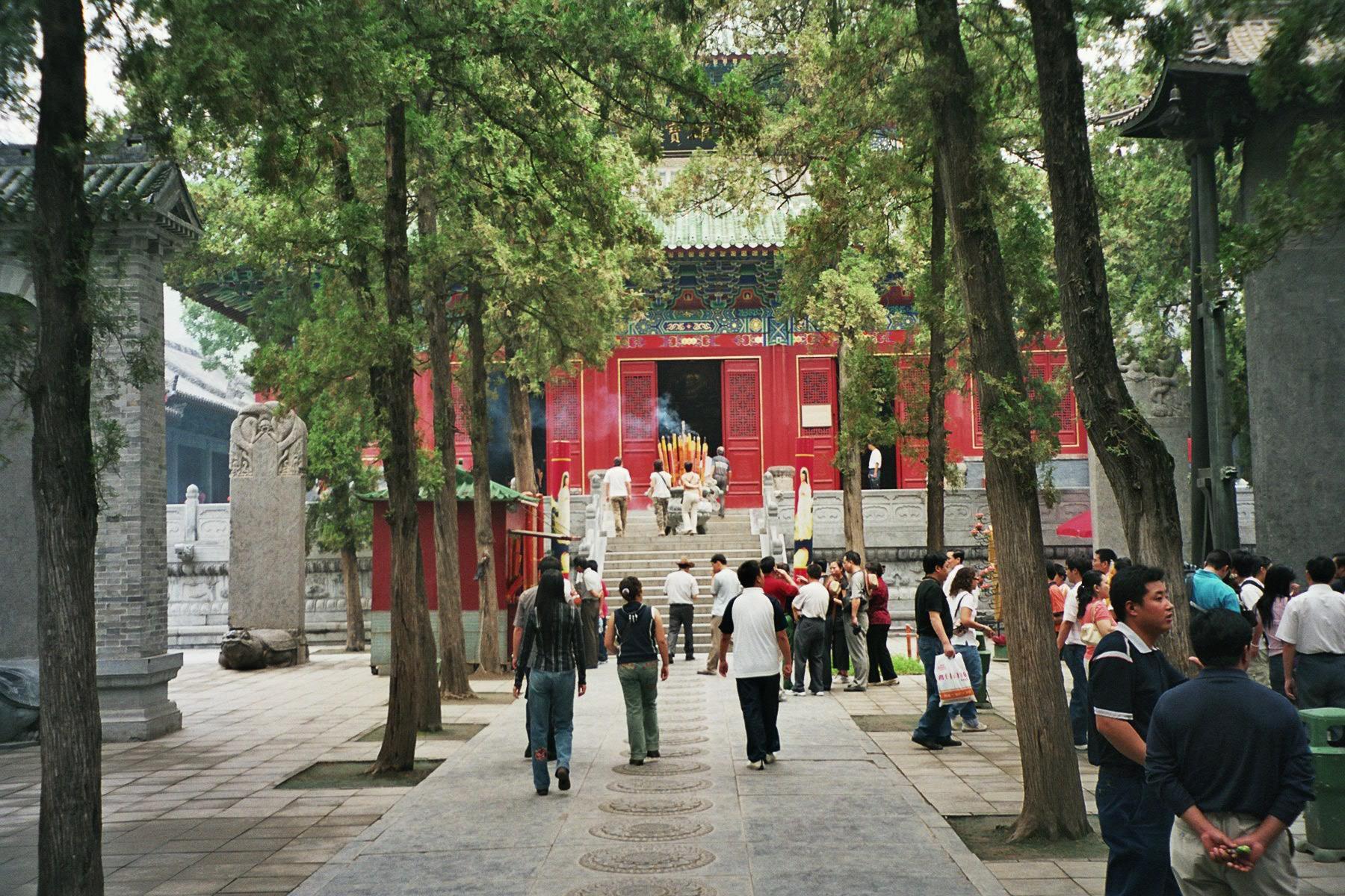 Shaolin_Monastery_2006.JPG