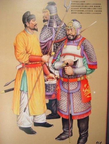 Tang Dynasty soldiers.jpg