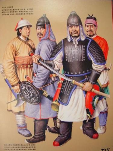 Western-Xia-Dynasty.jpg
