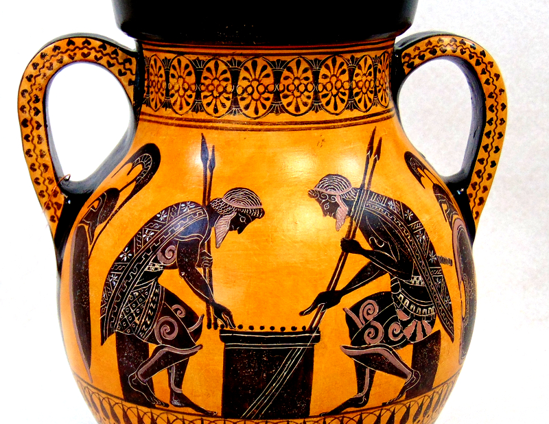 GreekVase-01-BlackFigure02.jpg
