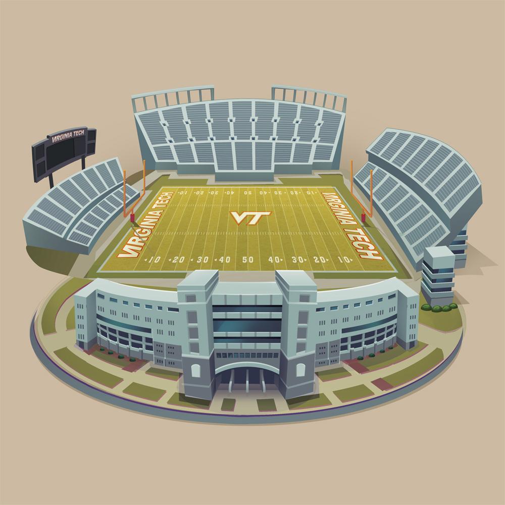 RBTC-Lane_Stadium.jpg