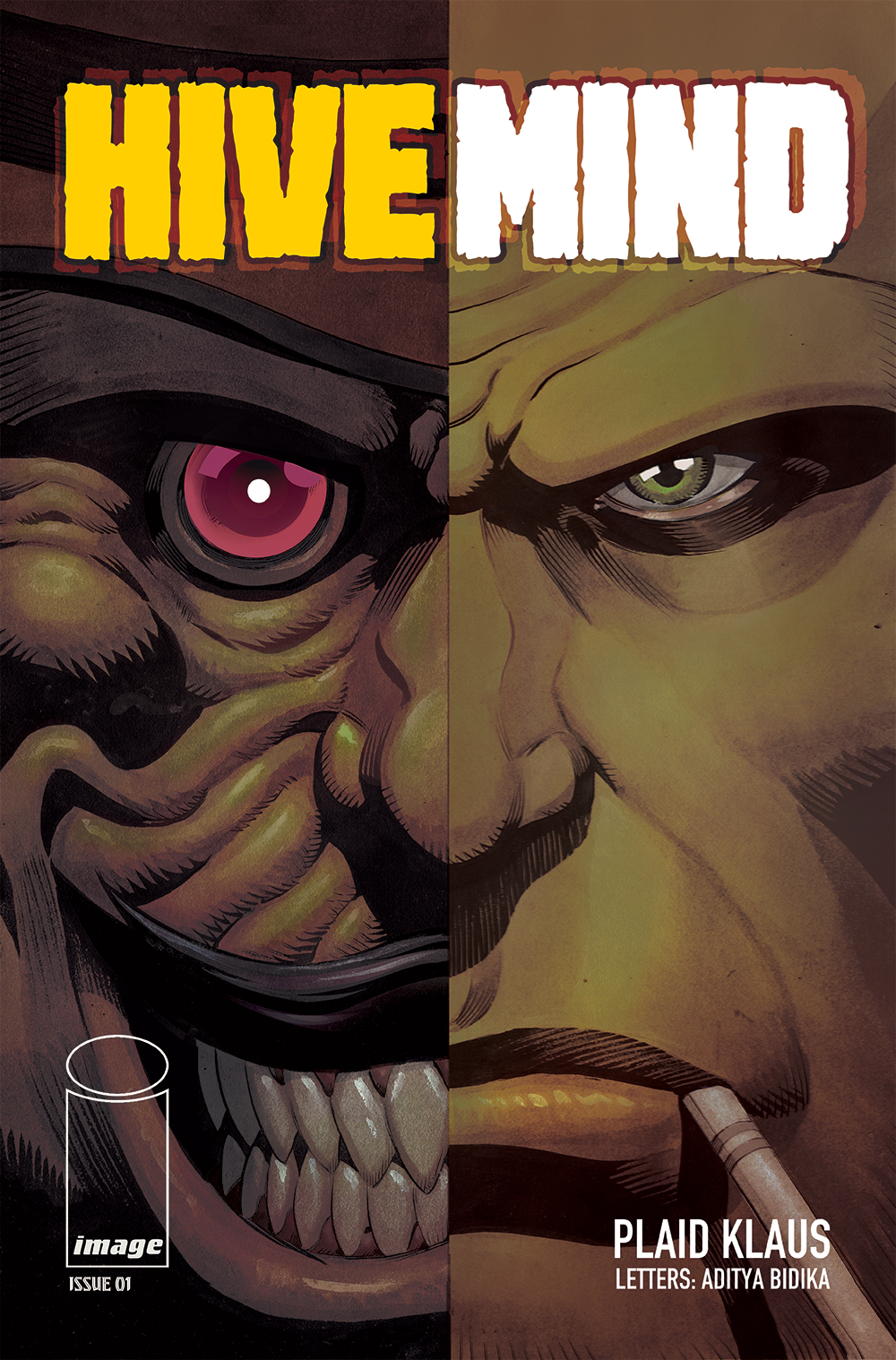 HiveMind-Issue01-0.jpg