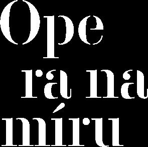 operanamiru_white2.png