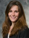 Rachel N. Andrews, DVM