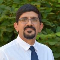 Caglar Senaras, Ph.D.   Faculty Mentor: Metin Gurcan, Ph.D. Start date: Jan. 2018