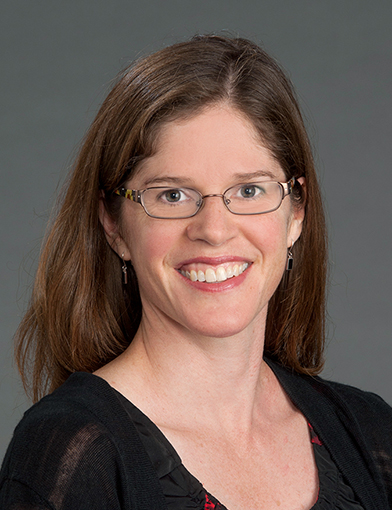 Leah Catherine Solberg Woods, Ph.D.  - Associate Professor, Department of Internal Medicine, Section of Molecular Medicine and Department of Physiology and PharmacologyWake Forest School of Medicine