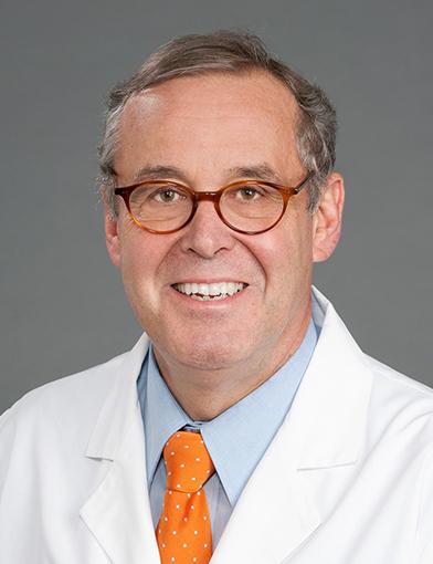 Michael B. Cohen, M.D.