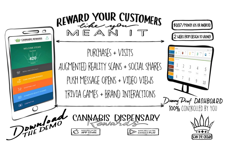 Cannabis Dispensary Magazine Ad.jpg