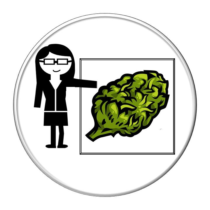 training icon simple.jpg