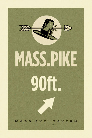 Vintage-Pike.jpg