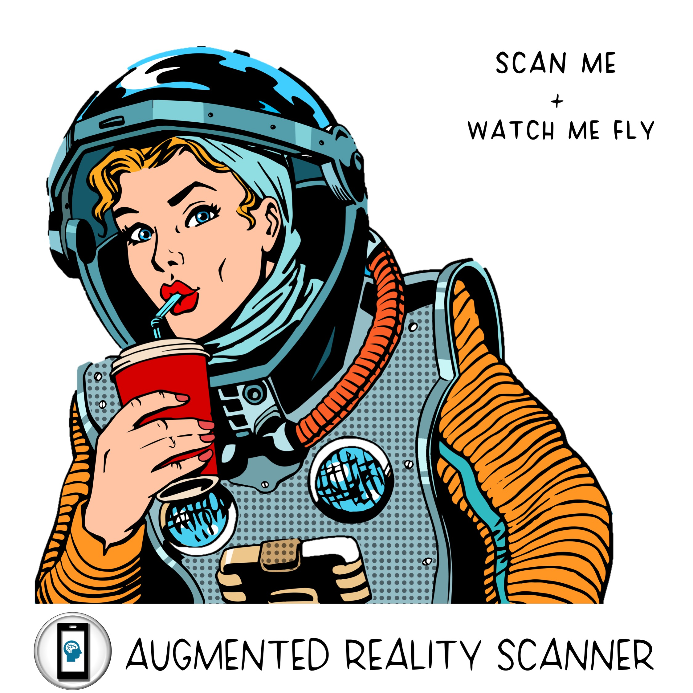 whatch me fly instagram and ar.jpg