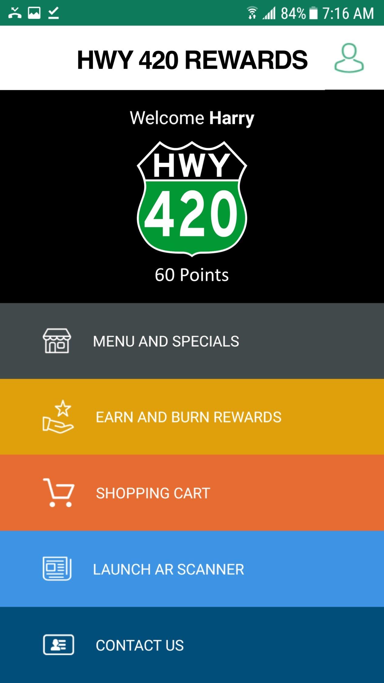 HWY 420 APP LAYOUT 5.jpg