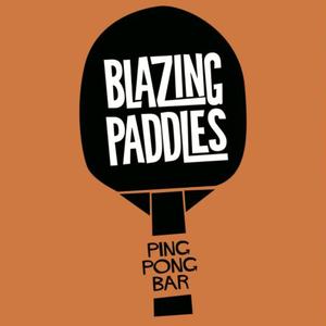 BLAZING+PADDLES15.png
