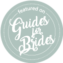 guides for brides badge.png