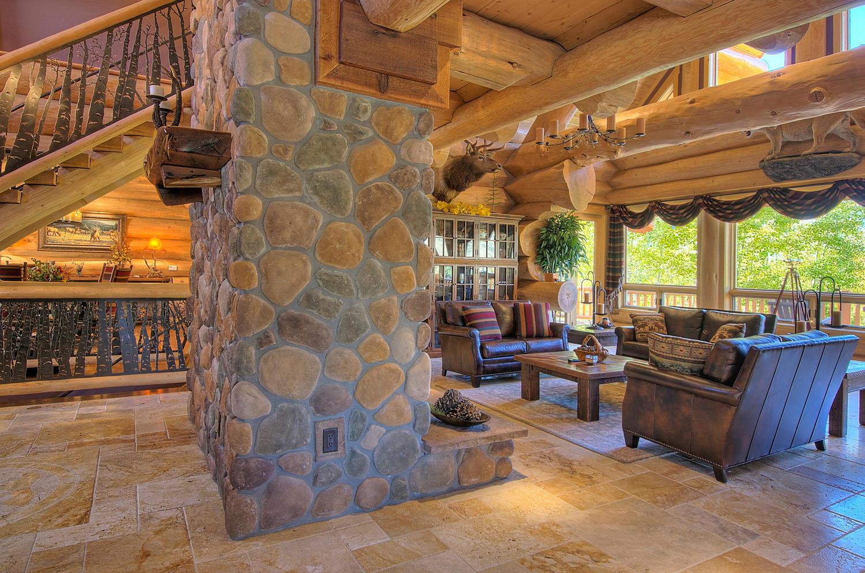 Massive-Fireplace.jpg