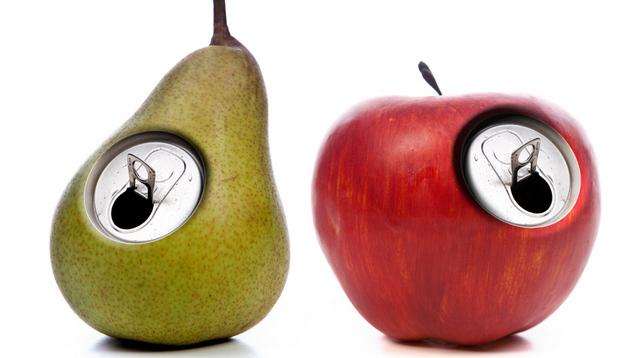 pear and apple.jpg
