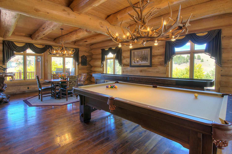 Billiard-Room.jpg