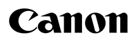 canon-logo-black-01.jpg
