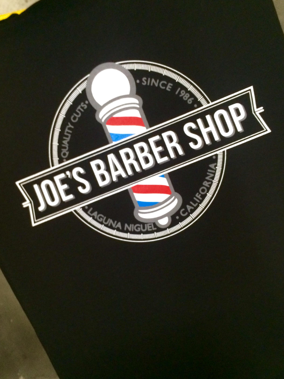 JoesBarberShop.jpg