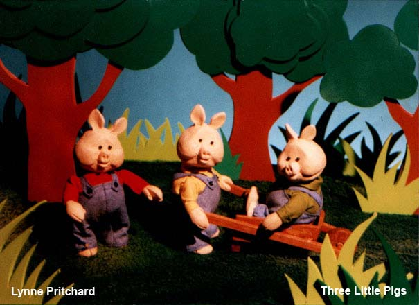 three little pigs.jpg