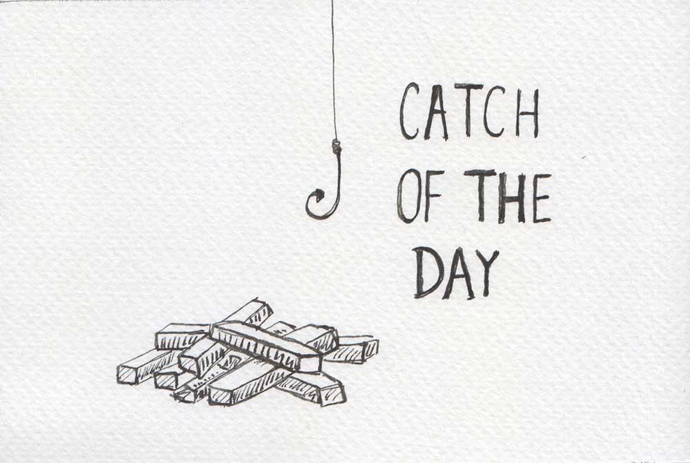CatchOfTheDay.jpg