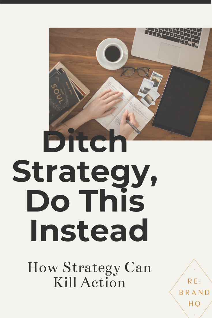 Ditch Strategy for Action.png