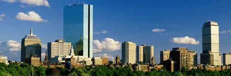 Boston, MA c4c.jpg