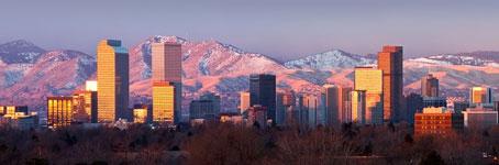 Denver, CO c4c.jpg