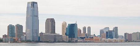 Jersey City, NJ c4c.jpg