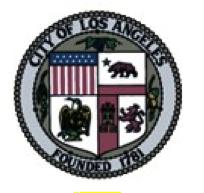 LA, CA c4c.png
