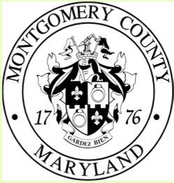 Montgomery County c4c.jpg