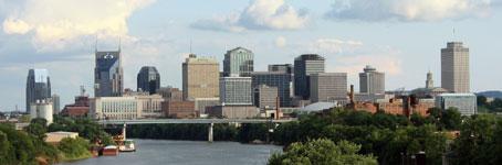 Nashville, TN c4c.jpg