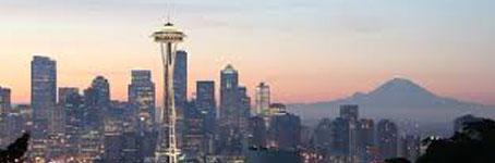 Seattle, WA c4c.jpg