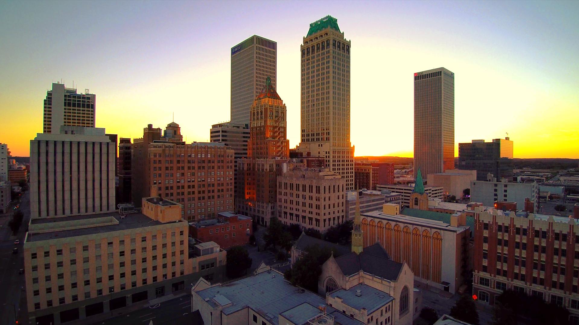 Tulsa Skyline.png