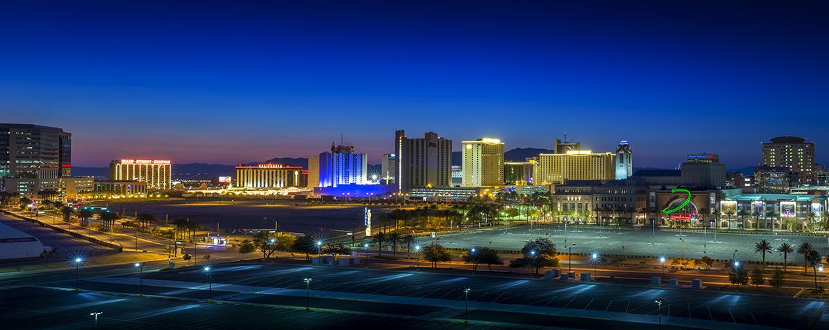 Las Vegas stock photo.jpg