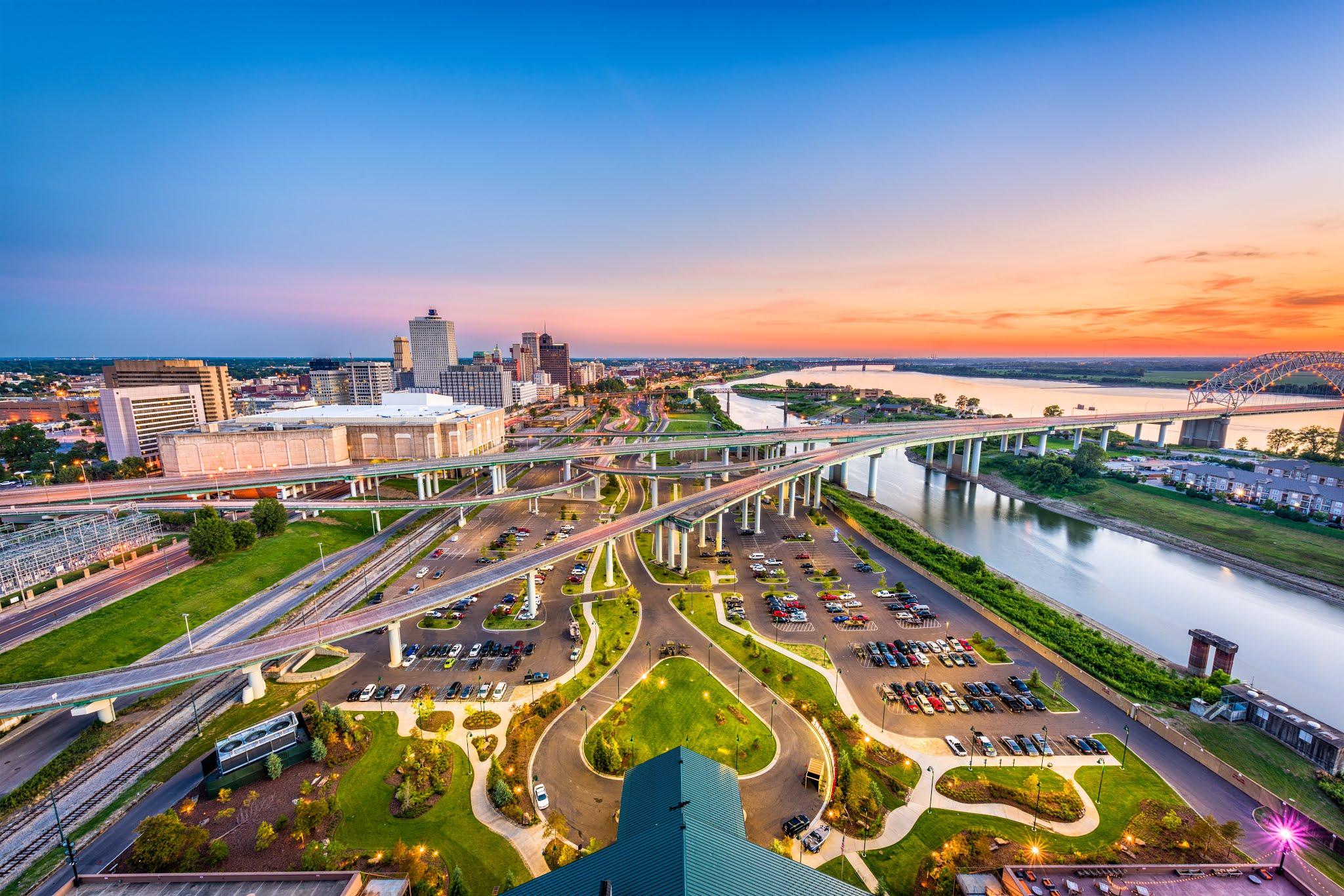 Memphis View.jpg