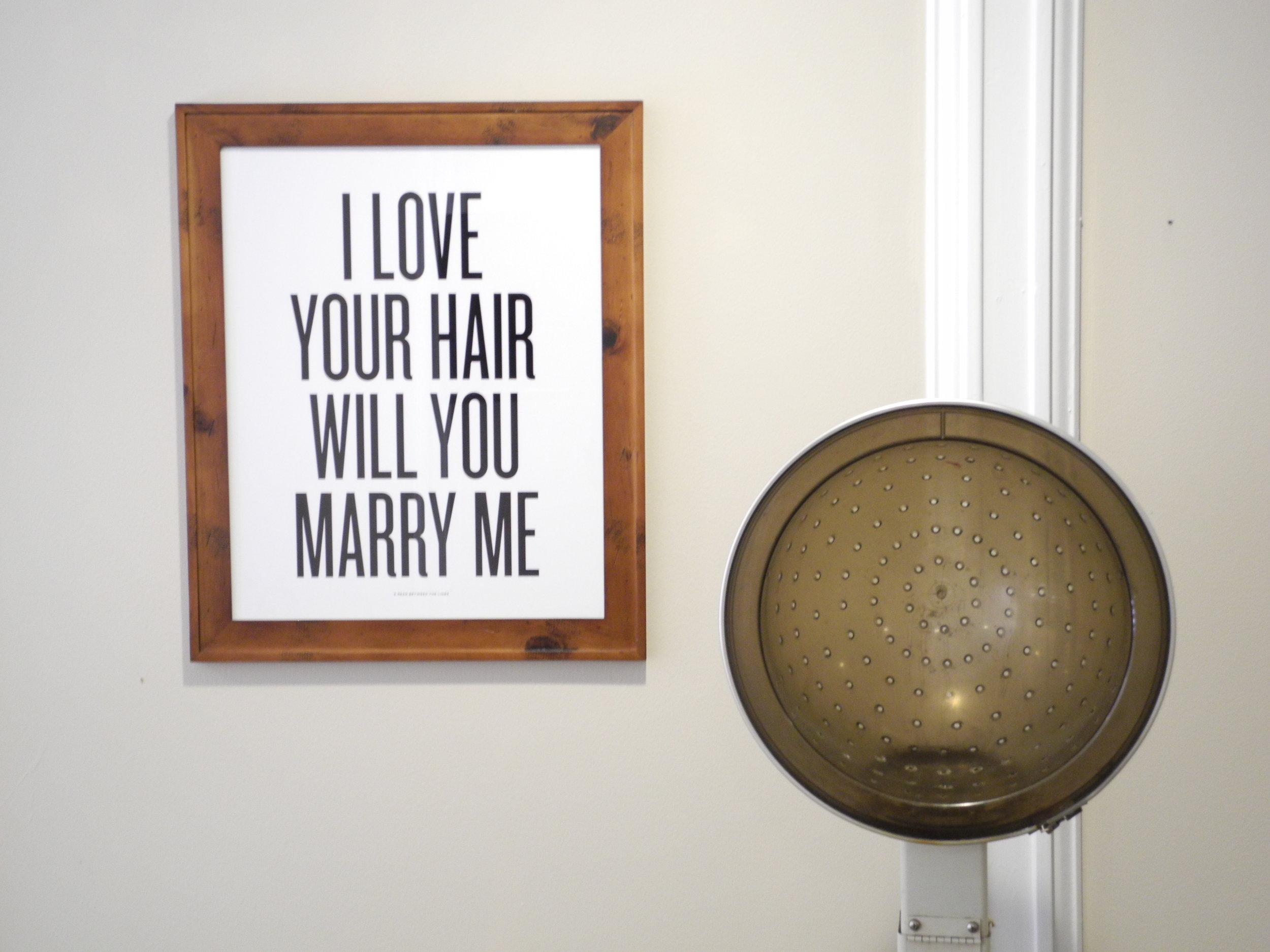 love your hair marry me hair dryer.JPG