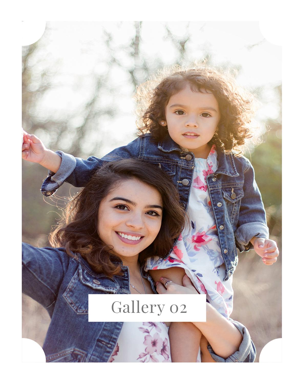 Gallery 2B.jpg
