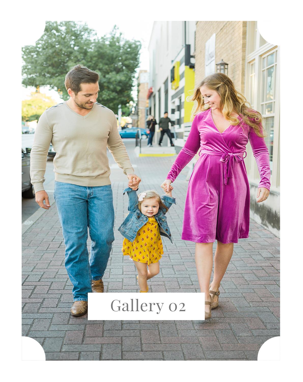 Gallery 2C.jpg