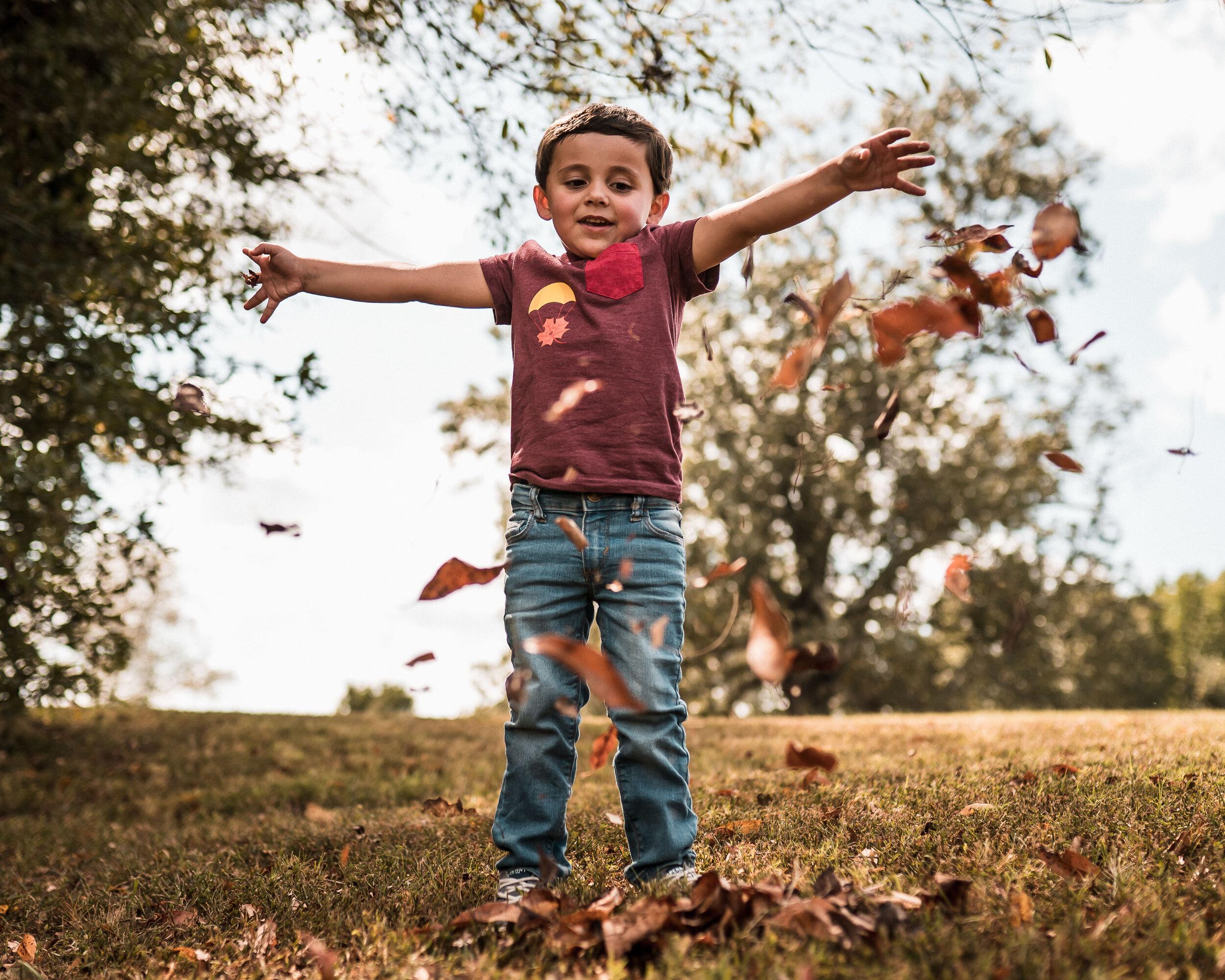 Family Photography Velarde-37.jpg
