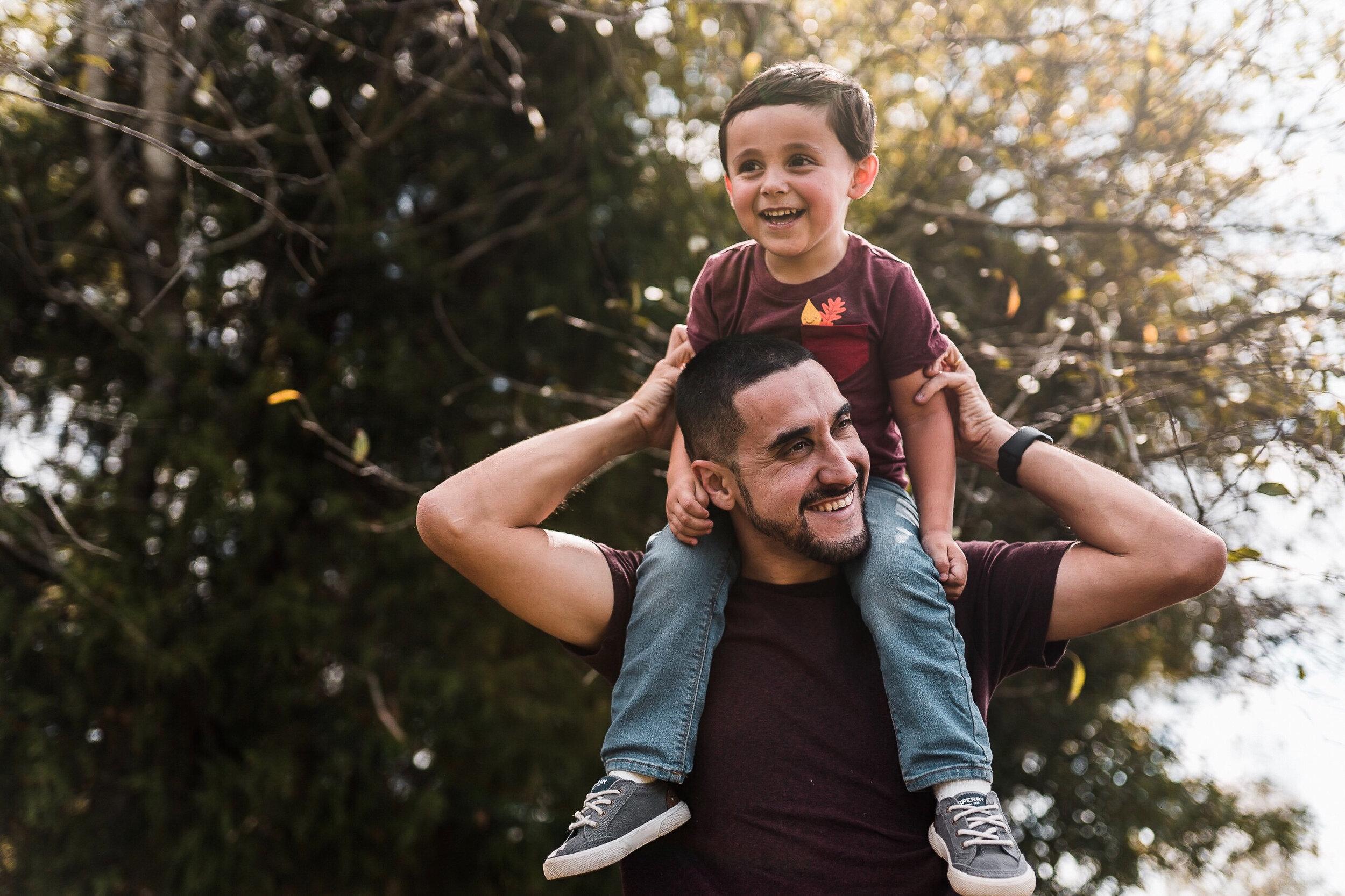 Family Photography Velarde-44.jpg