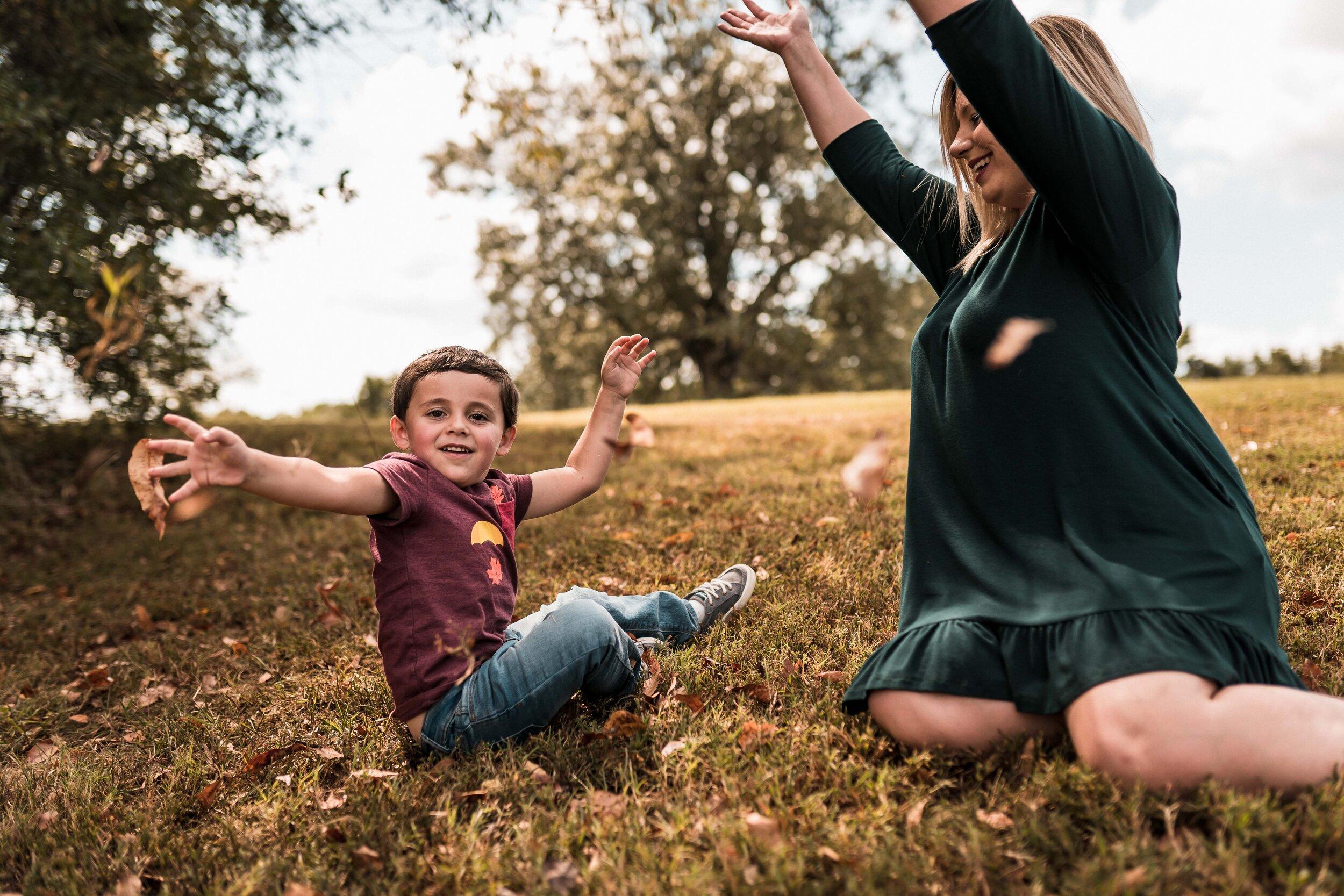 Family Photography Velarde-42.jpg