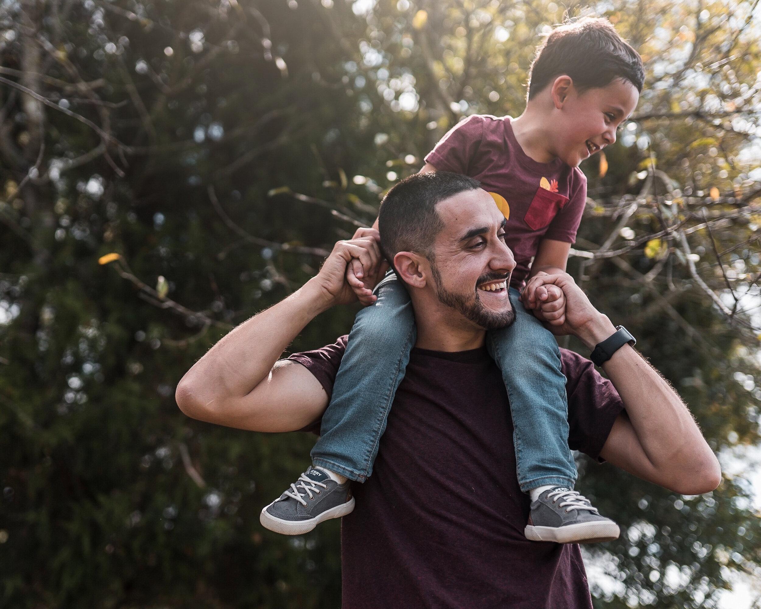 Family Photography Velarde-43.jpg