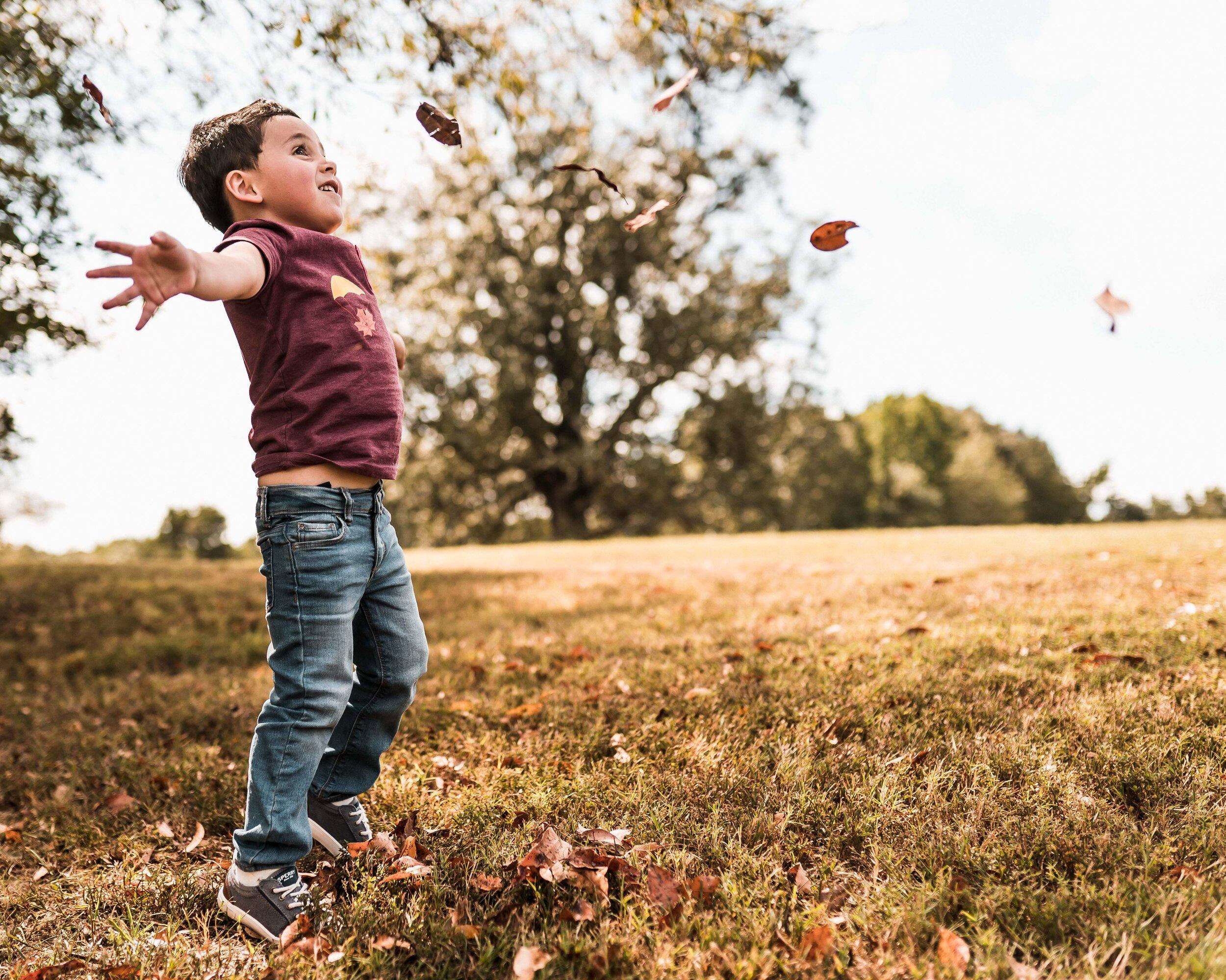 Family Photography Velarde-40.jpg