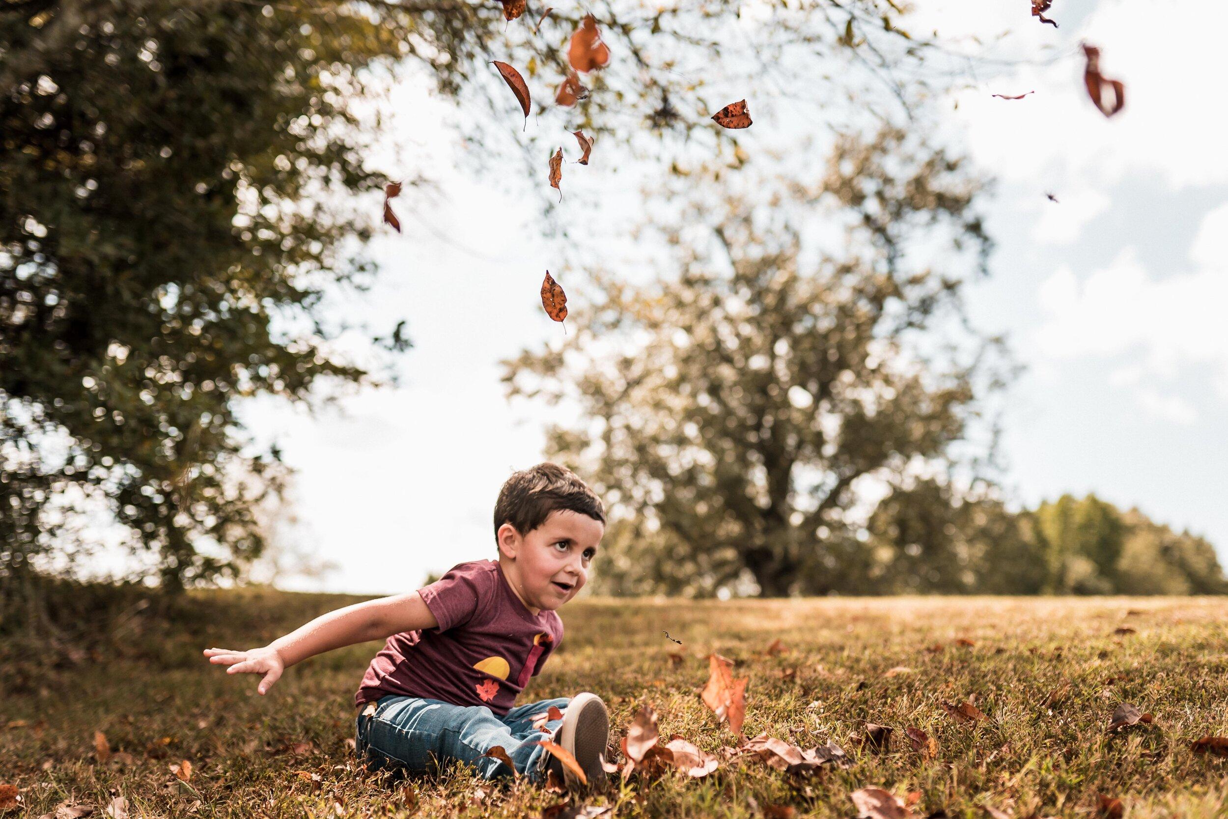 Family Photography Velarde-38.jpg