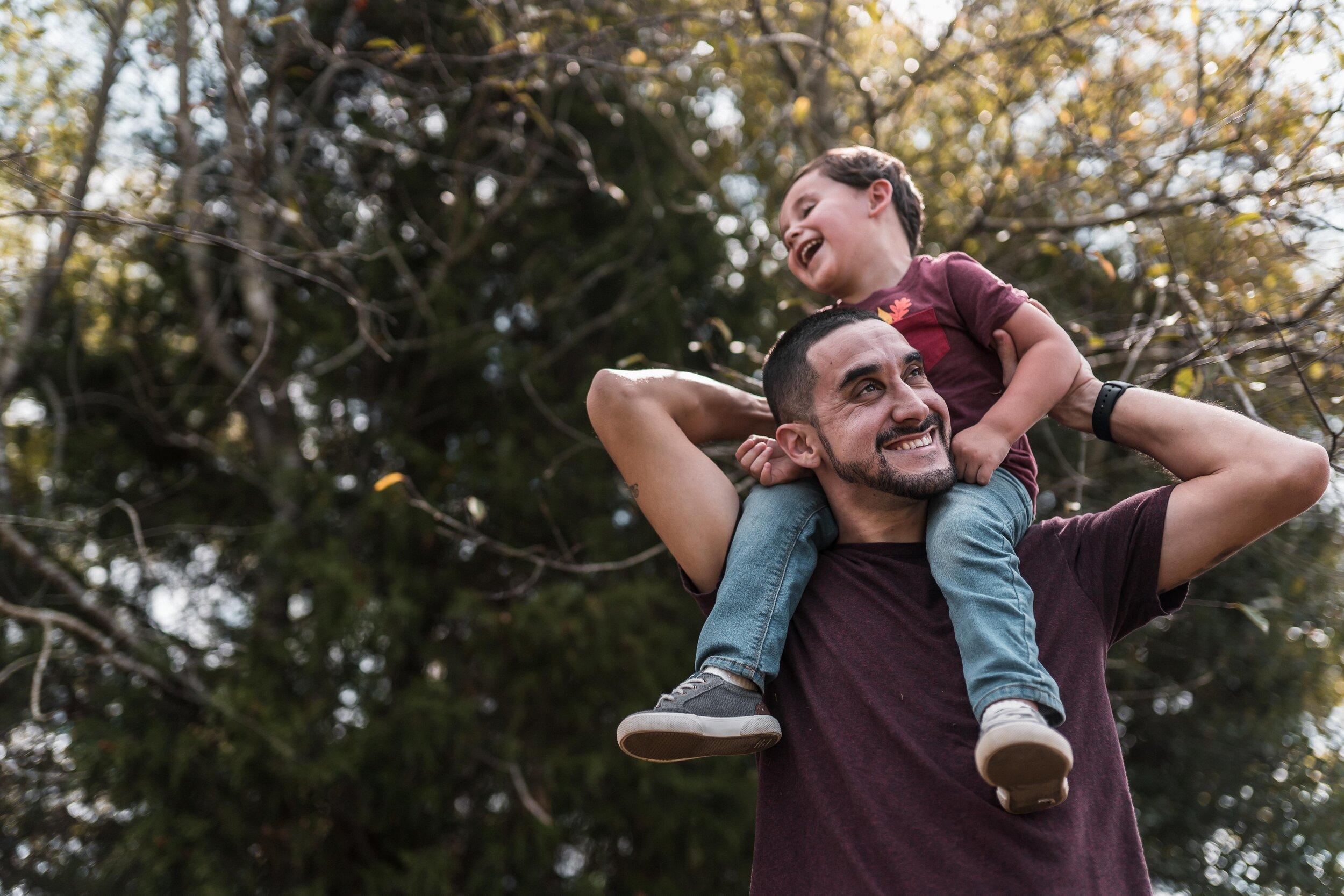 Family Photography Velarde-35.jpg