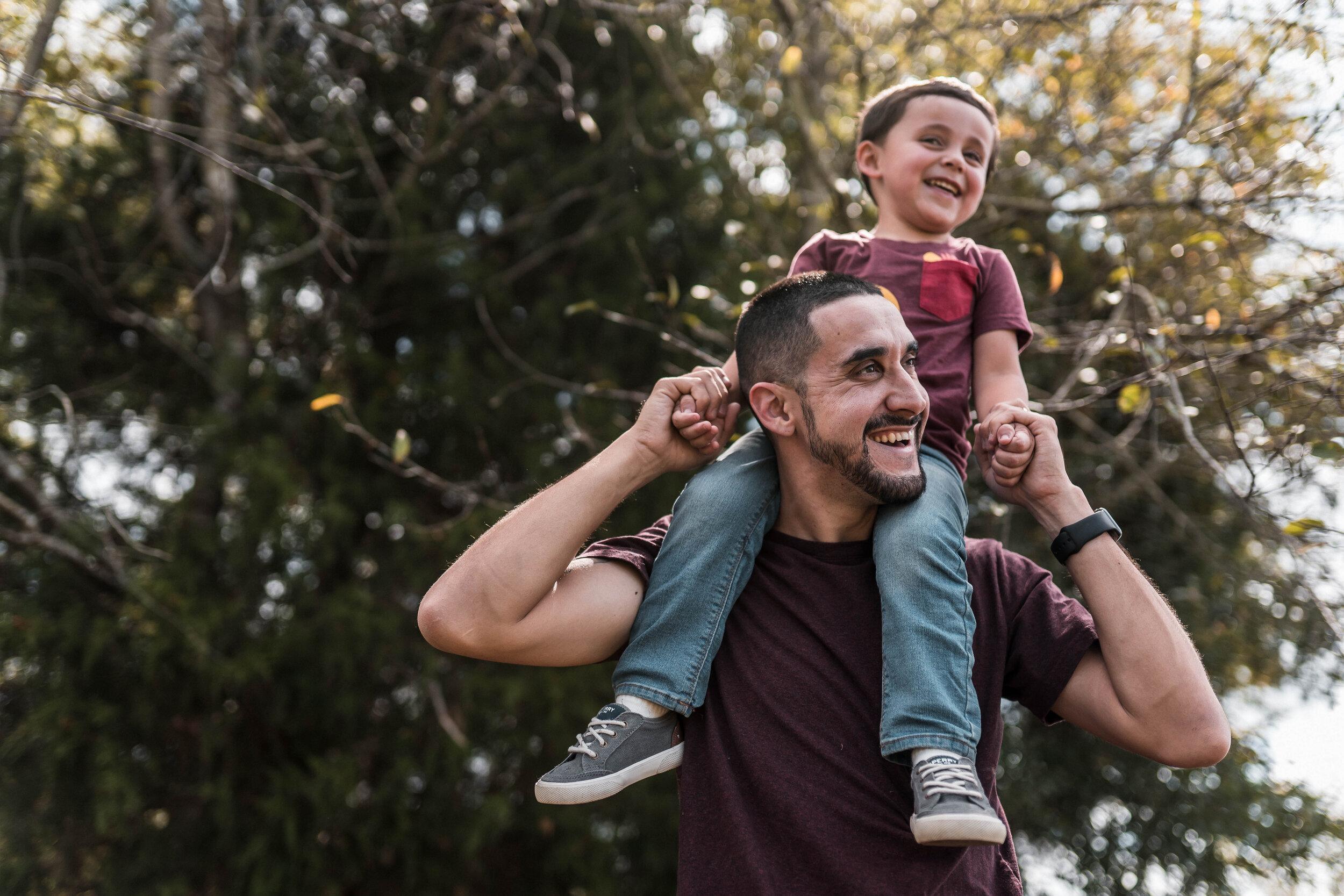 Family Photography Velarde-33.jpg