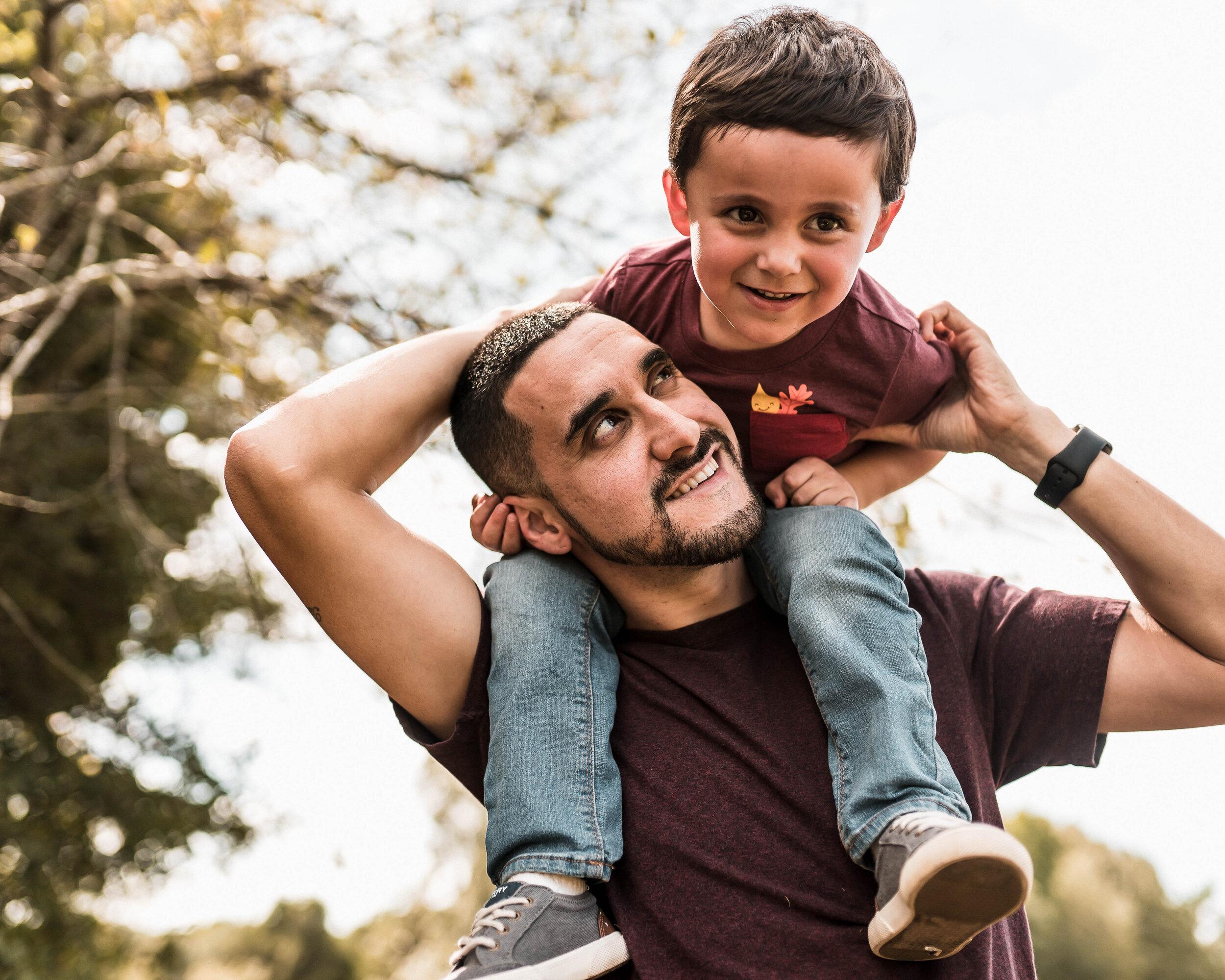 Family Photography Velarde-31.jpg